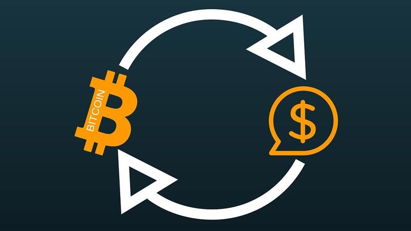 Bitcoin-Transaktionsgebuehren-auf-dem-Tiefstand