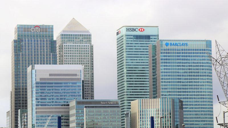 Coinbase-schliesst-Partnerschaft-mit-Barclays-2