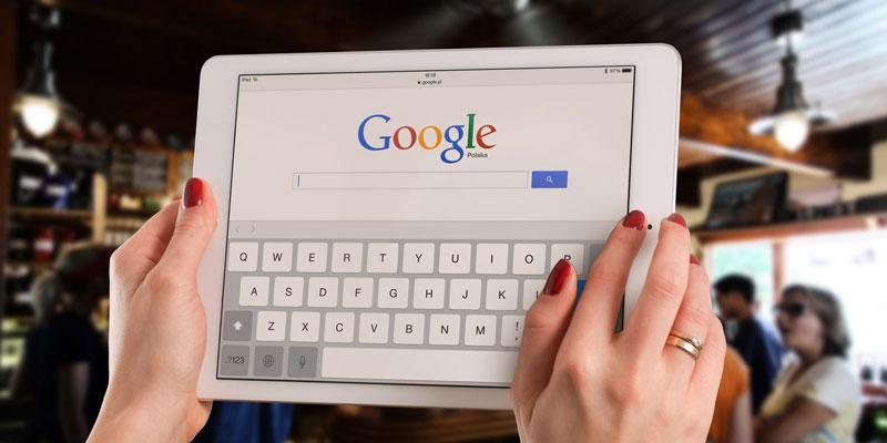 Google-verbietet-Krypto-Werbeanzeigen