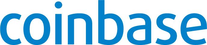Coinbase Logo