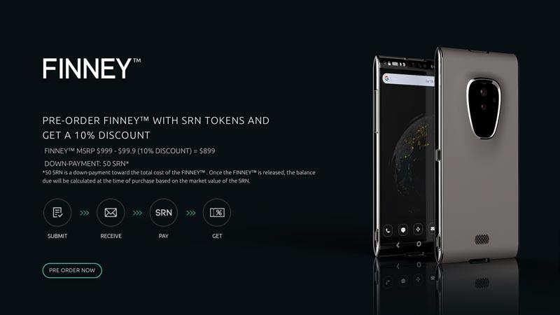 Sirin-labs-in-gespraechen-mit-Huaweis-blockchain-smartphone
