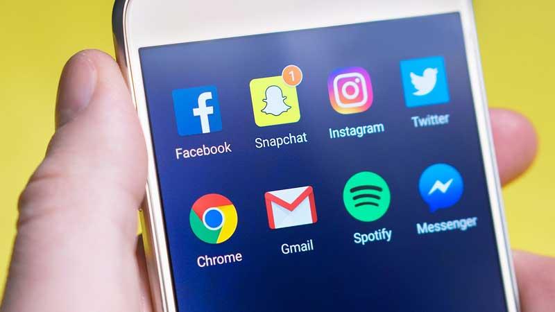 Snapchat-verbietet-ICO-Werbeanzeigen