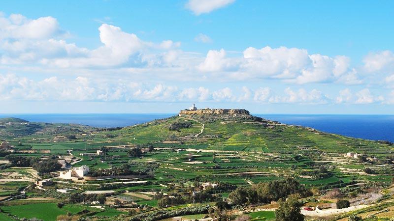 Tron-plant-Investition-in-maltesischen-Standort