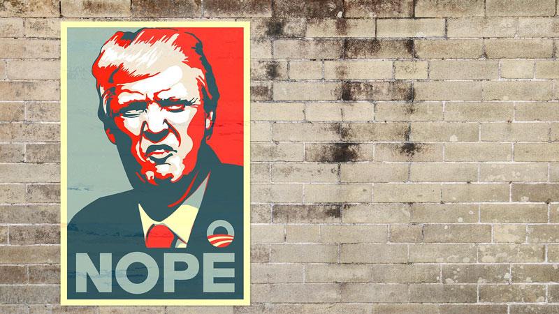 Trump-verbietet-Venetuelas-Staatskryptowaehrung