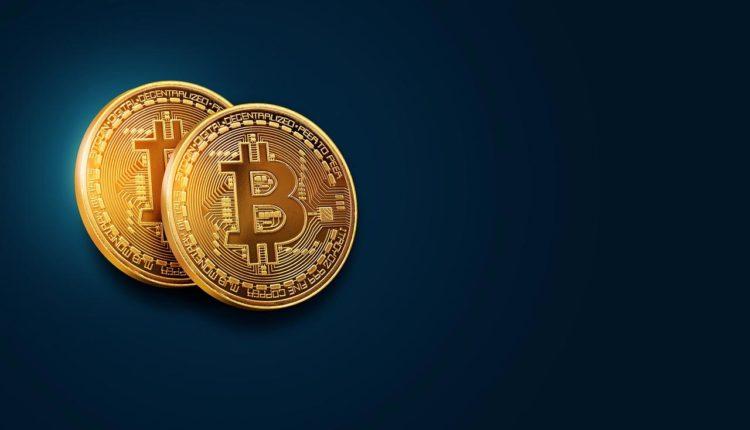 Sec Muss Bis Donnerstag über Proshares Bitcoin Etf Entscheiden