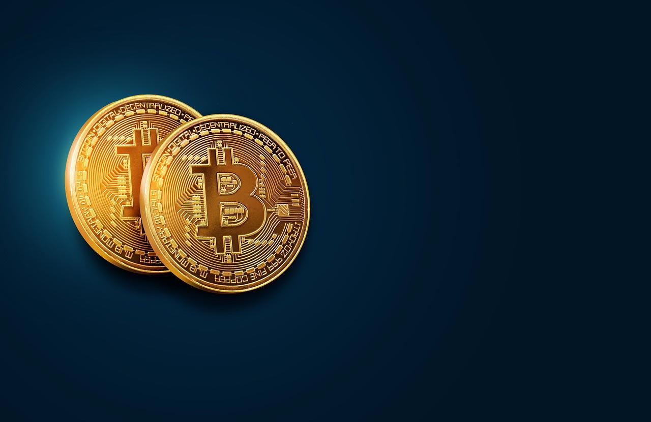 Investing in bitcoin 2020 uk