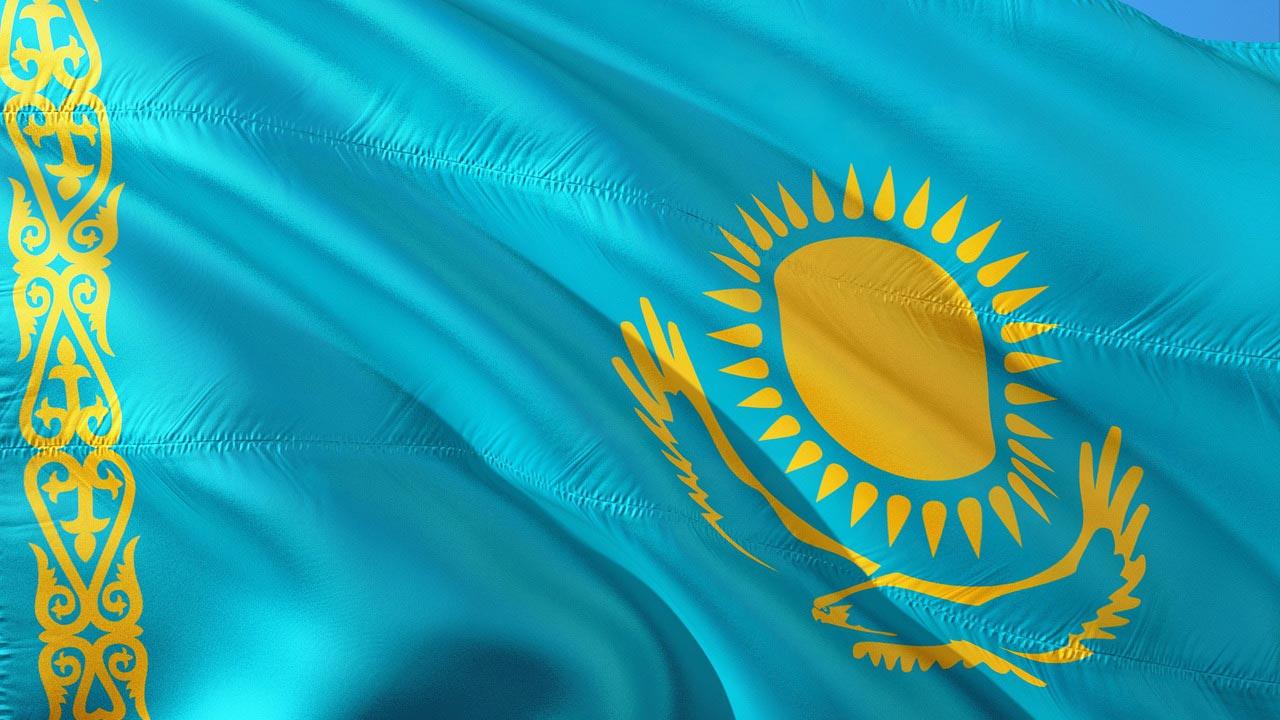 Die-kasachische-Zentralbank-plant-Kryptowaehrungen-zu-verbieten