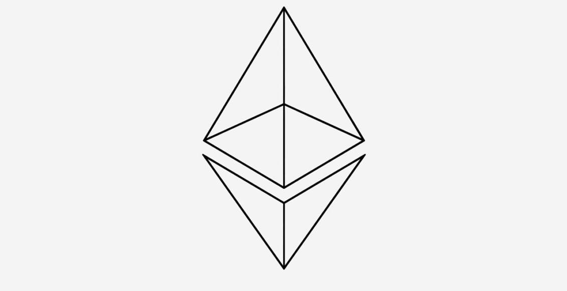 Ethereum-Hardcap