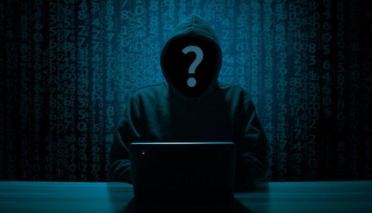 Myetherwallet-wurde-gehackt