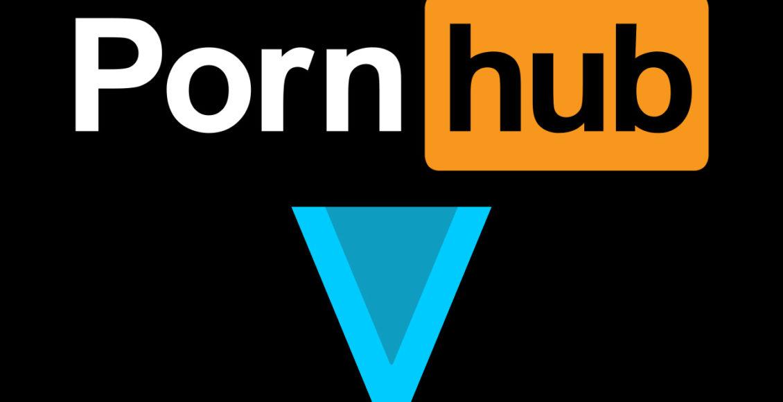 """Pornhub: """"Wir haben tausende V..."""