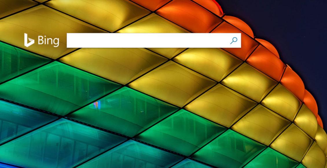 Bing-Website-Screenshot