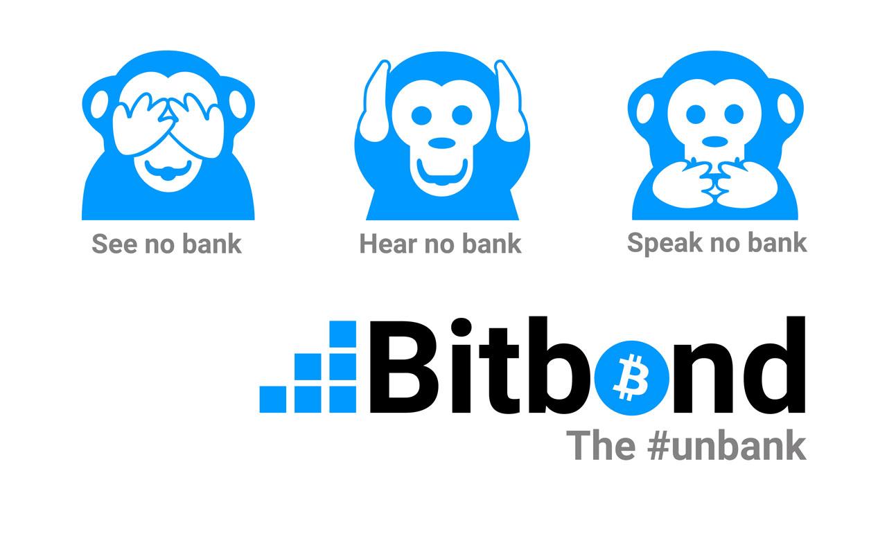 Bitbond-verwendet-Bitcoin-Blockchain
