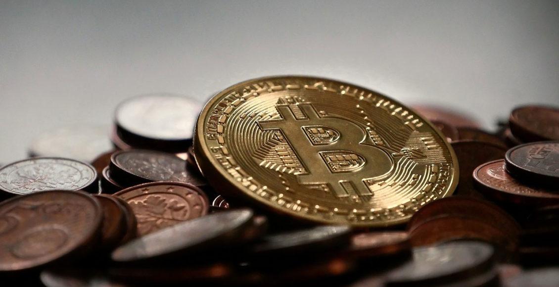 Bitcoin-in-Euro-Cent