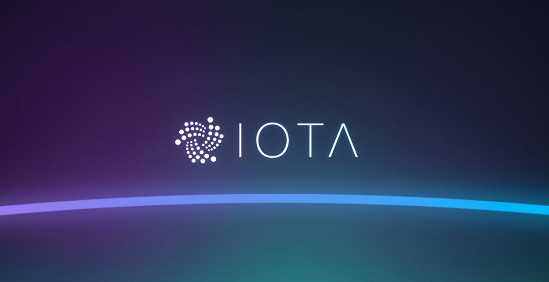 IOTA-Foundation