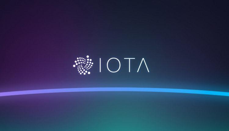 IOTA-Foundation