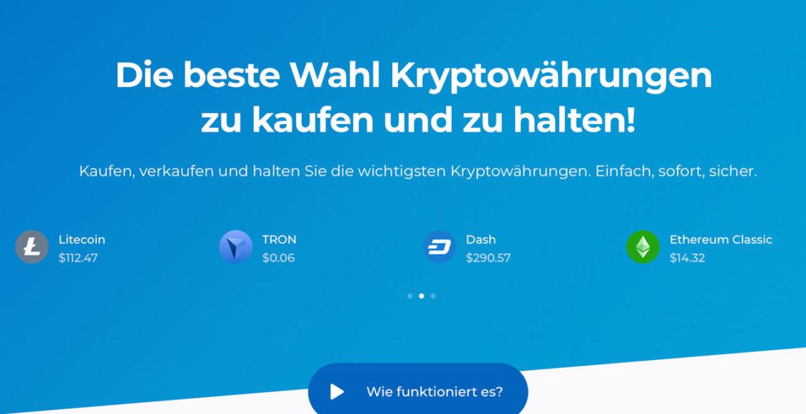 Kryptowaehrungen-kaufen-mit-Hodly