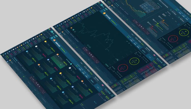 NASDAQ-gestuetzte-Kryptowaehrungsboerse