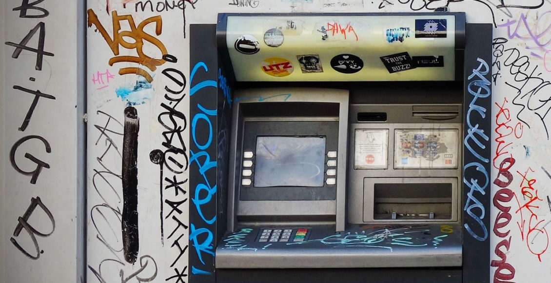 Stationaerer-Geldautomat