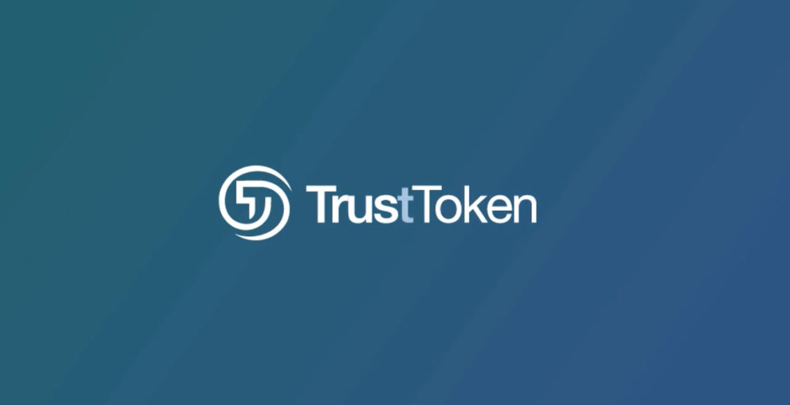 TrustToken-Tether-Alternative