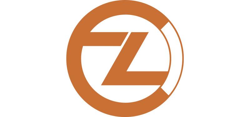 ZClassic-Logo