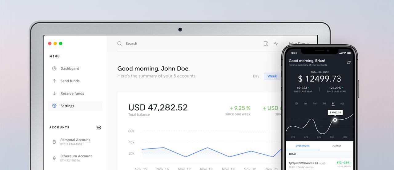 Ledger-Desktop-Anwendung-und-mobile-App