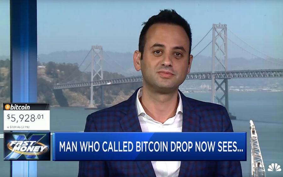 Ran-Neu-Ner-CNBCs-Crypto-Trader