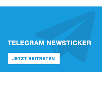 Telegram-Newsticker