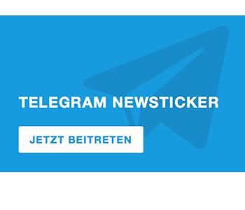 Telegram-Newsticker