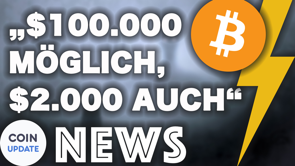 Bitcoin-100.000-Dollar-ziemlich-wahrscheinlich,-2.000-Dollar-auch