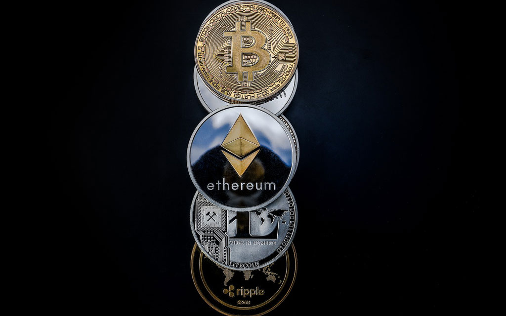 Schweizer Börse erwägt den Handel mit Kryptowährungen anzubieten