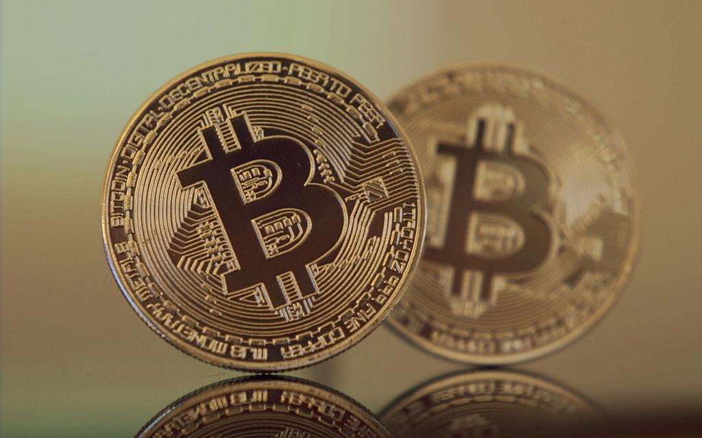 BlackRock, weltweit größter Vermögensverwalter, nimmt Bitcoin ins Visier