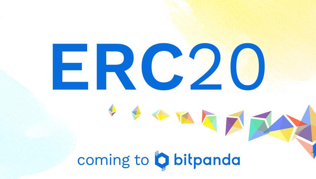 Bitpanda-ERC20