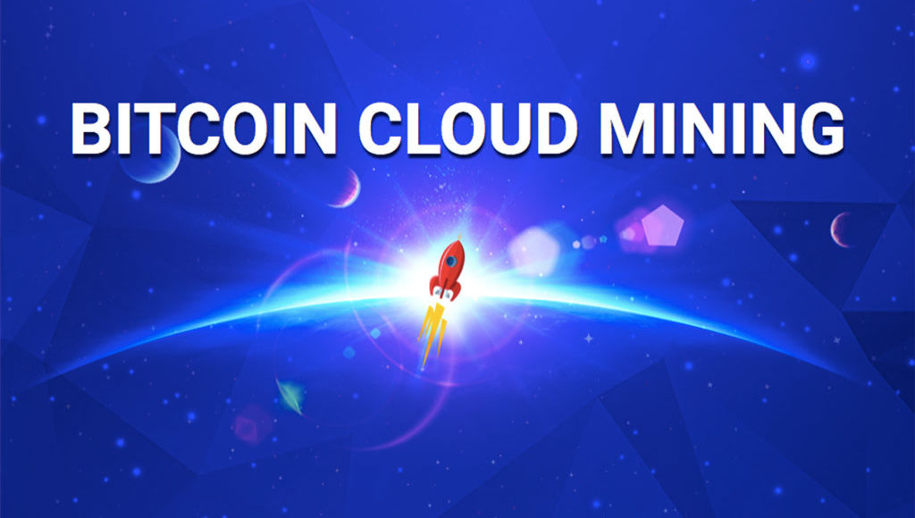 Hasflare-kuenidgt-Bitcoin-Mining-Vertraege
