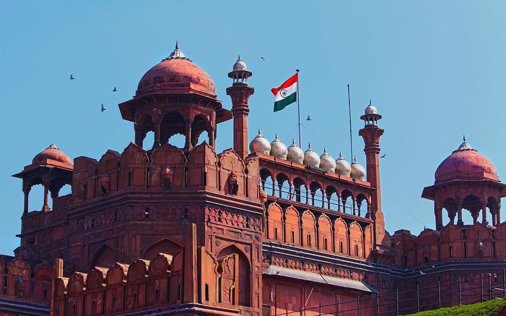 """Kehrtwende: Indien könnte Kryptowährungen als """"Ware"""" behandeln, statt sie zu verbieten"""