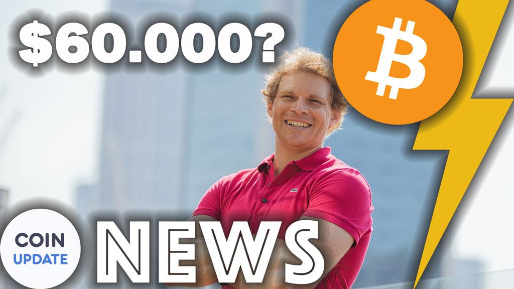 Julian-Hosp-zuversichtlich,-dass-Bitcoin-auf-60.000-Dollar-steigt