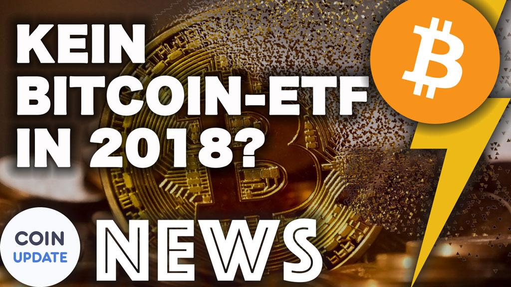 Kein-Bitcoin-ETF-in-2018