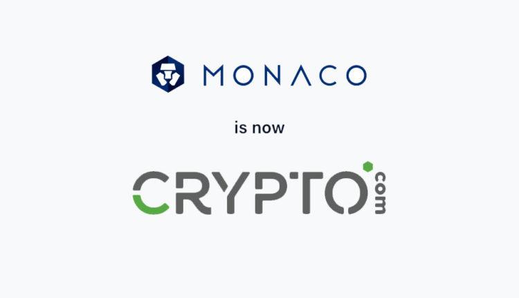 Monaco-kauft-Crypto-com
