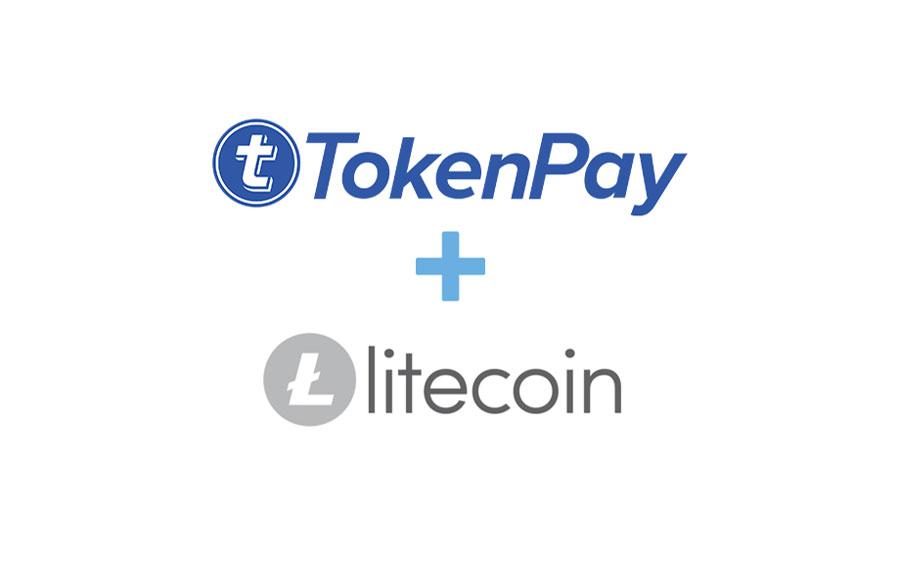 Litecoin und TokenPay gehen Partnerschaft ein um Beteiligung an der WEG Bank AG zu erwerben