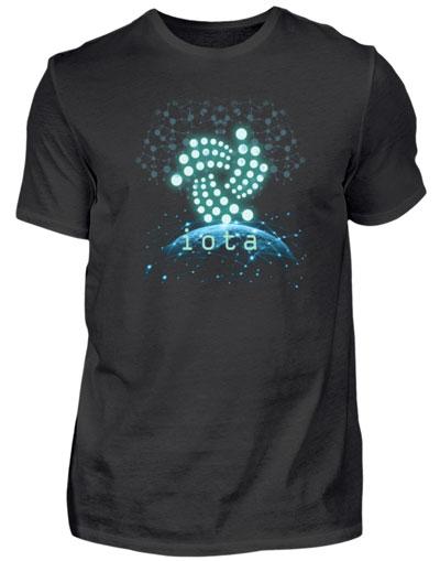IOTA T-Shirt