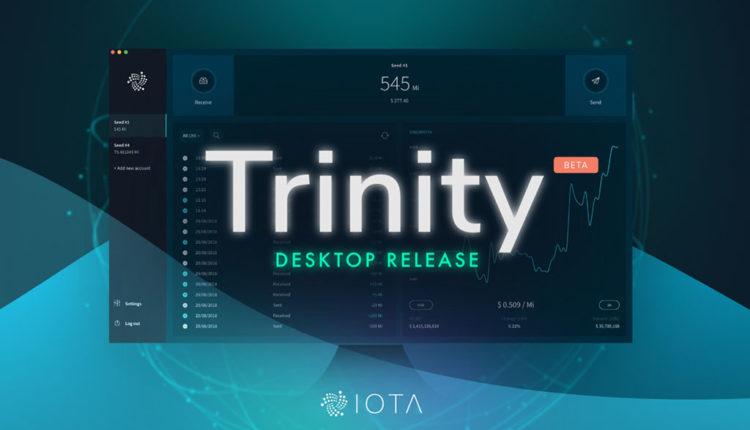 IOTA-Desktop-Wallet