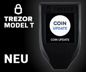 Trezor-T-Hardware-Wallet