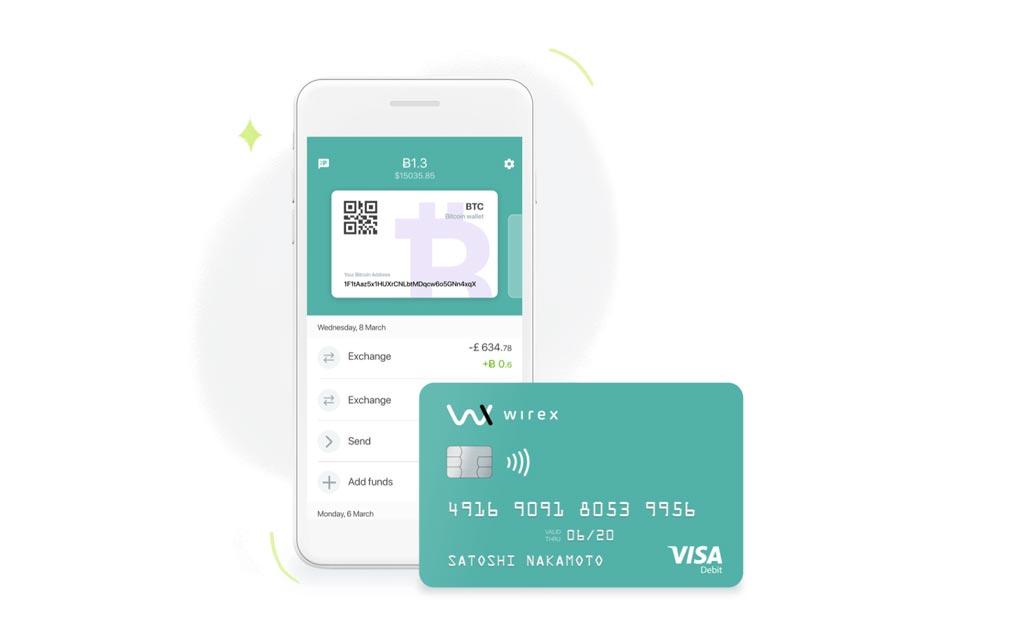 Kryptowährungen als Zahlungsmittel: Mastercard folgt Tesla-Chef Elon Musk