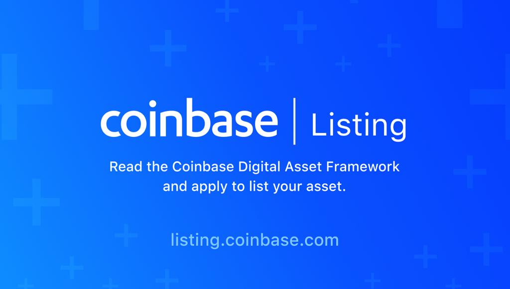 Coinbase-will-Angebot-erweitern