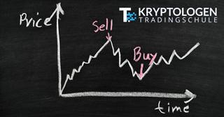 Kryptologen Tradingschule