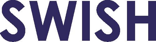 SWISH Webdesign