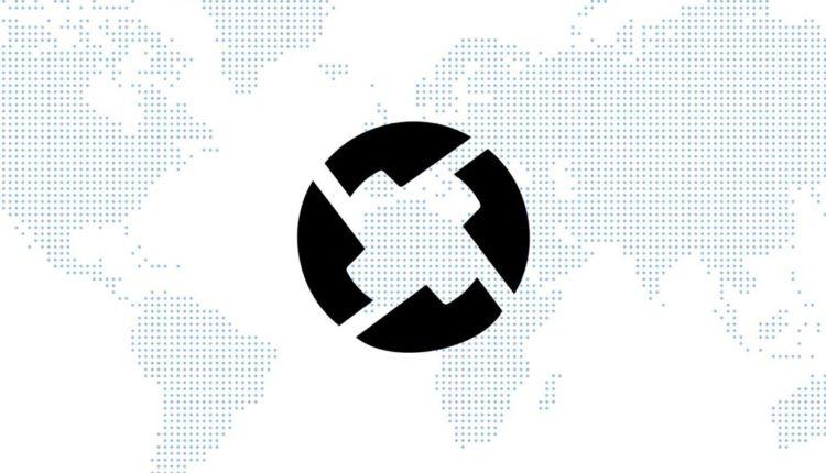 Coinbase-listet-ZRX
