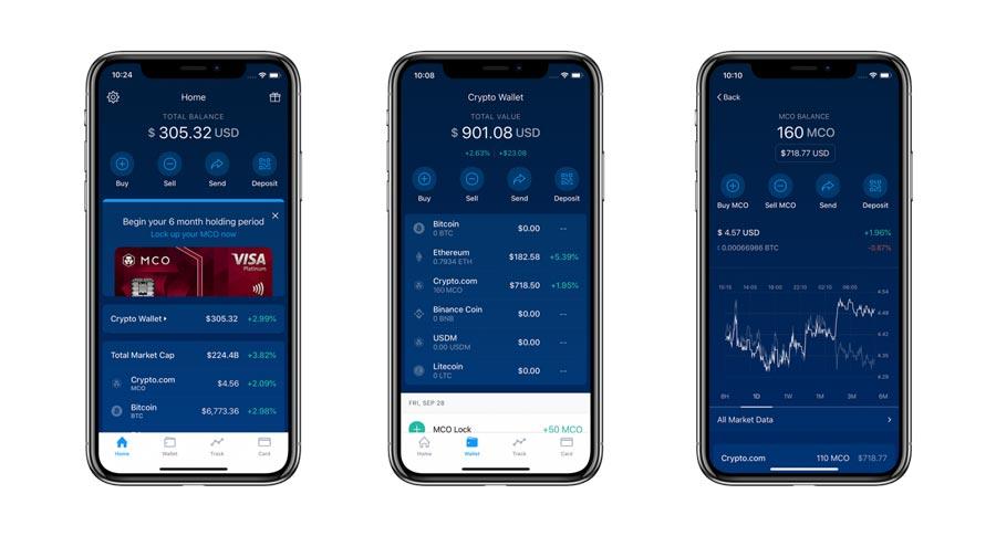 Crypto.com-Wallet-&-Card-App