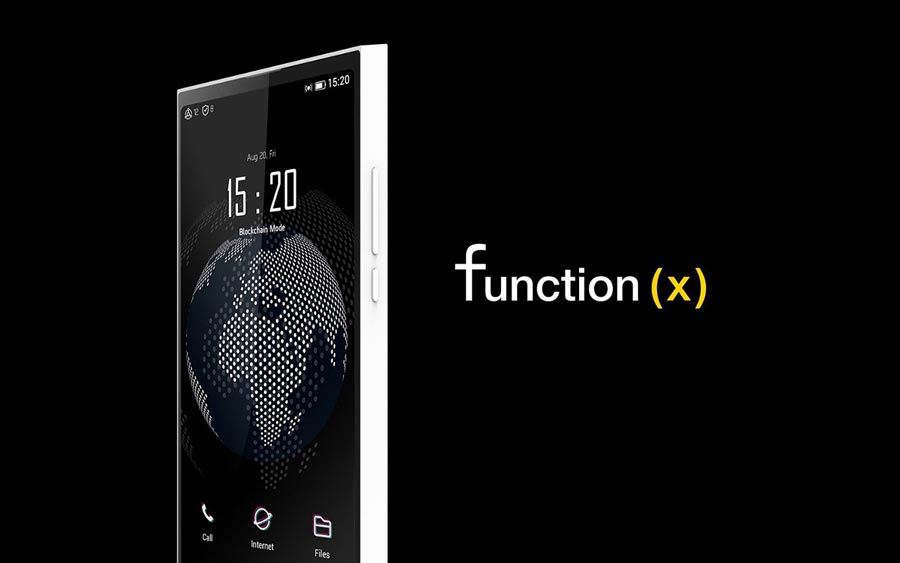 Function-X-von-PundiX