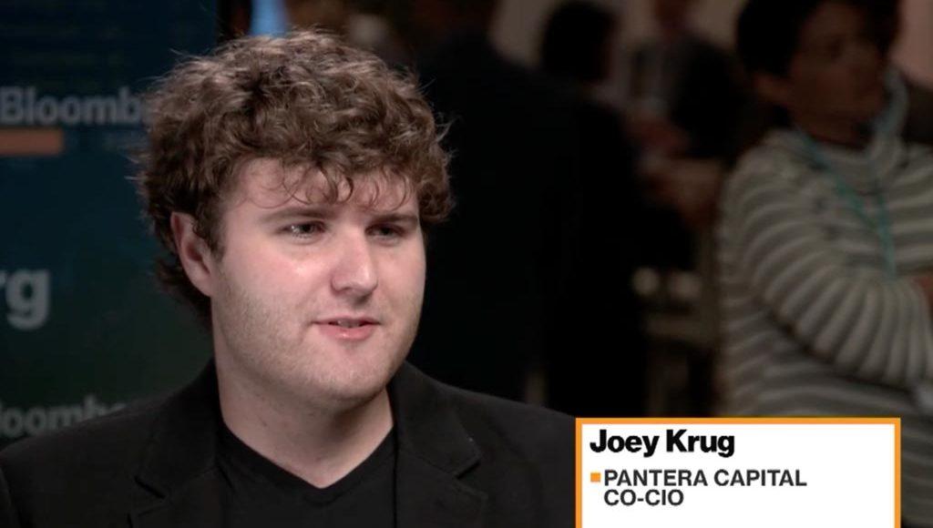 Joey-Krug-Pantera-Capital