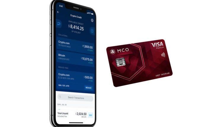 MCO-Visa-Card